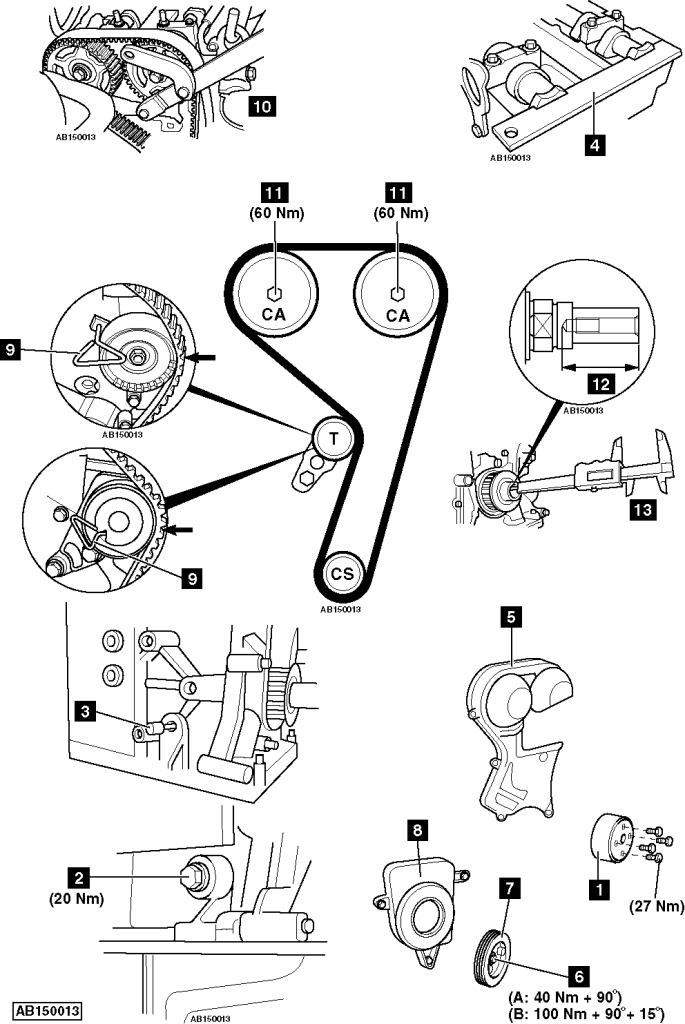 Chevy 454 Engine Belt Diagram additionally 488233 93 Deville Wont Start 2 in addition 2902177 C6 Serpentine Belt Replacement likewise 2006 Kia Spectra Engine Timing Chain Diagram Installation also Chrysler 3 3l V6 Engine Diagram. on corvette serpentine belt diagram