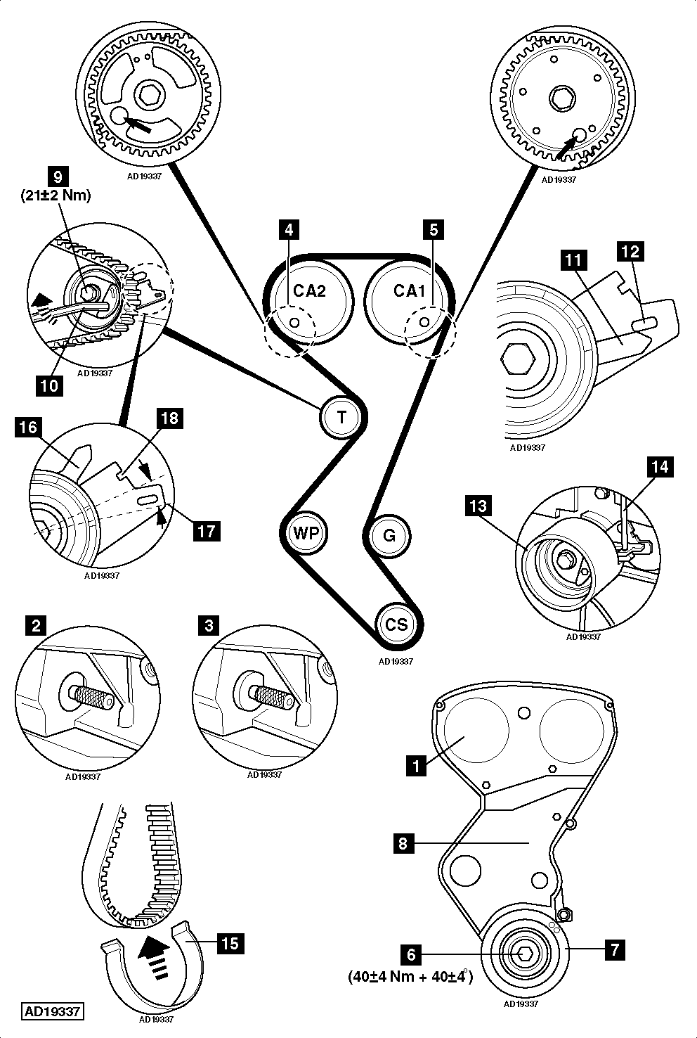 2006 chevrolet trailblazer serpentine belt diagram  2006
