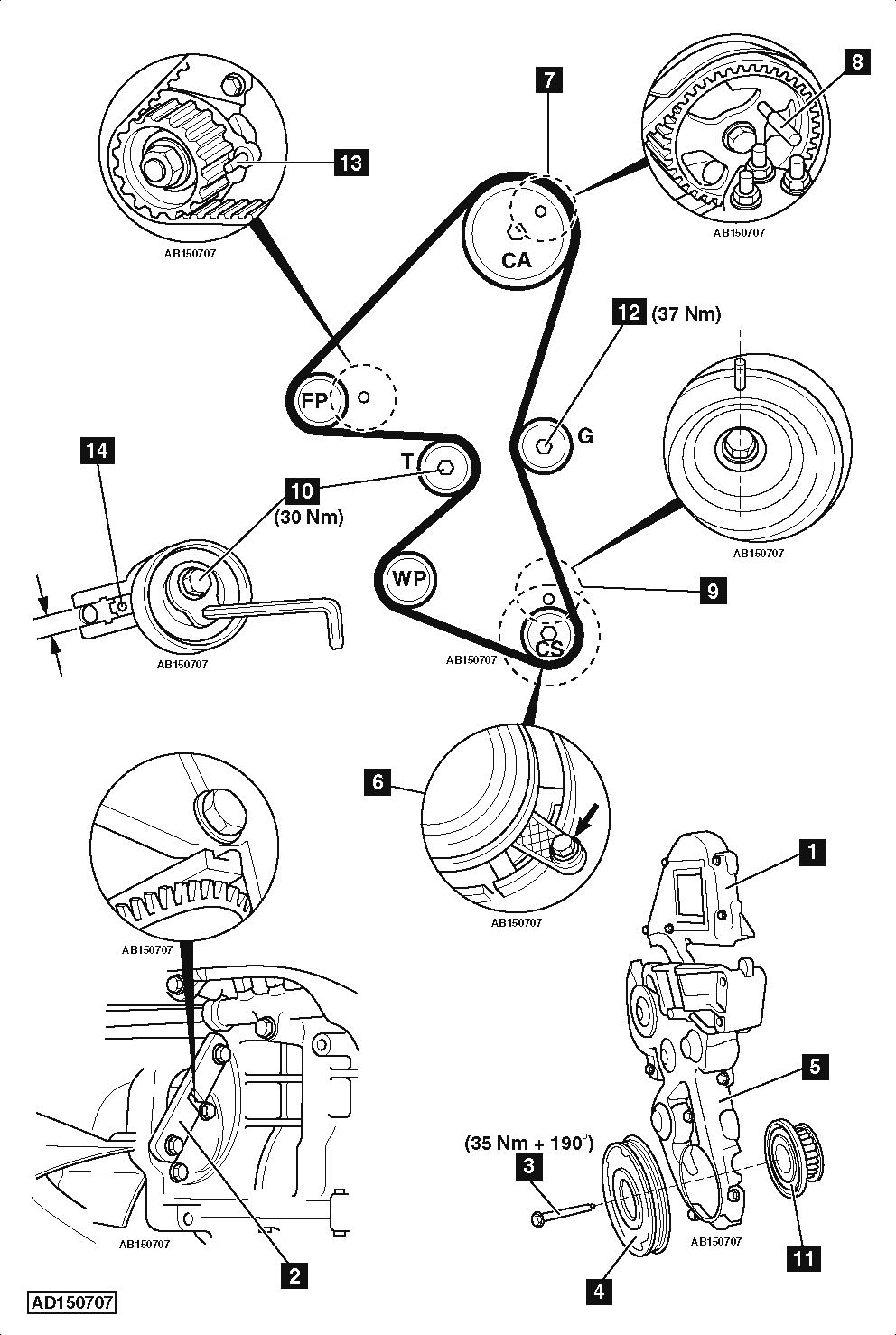 C4ch1gf2 further post3701442 as well P 0996b43f8037eed3 furthermore 2013 Chevy Malibu 2 4 Engine Diagram in addition 26afc Trying Replace Knock Sensor 2002 Acura Mdx. on coolant sensor replacement