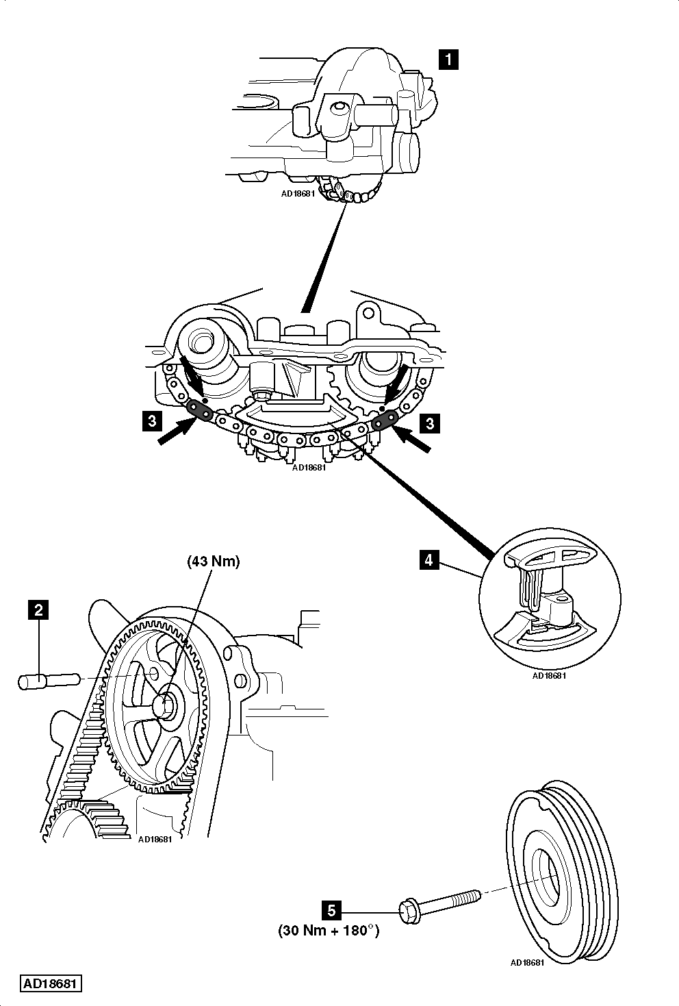 2011 Ford Fiesta Interior Diagram Com