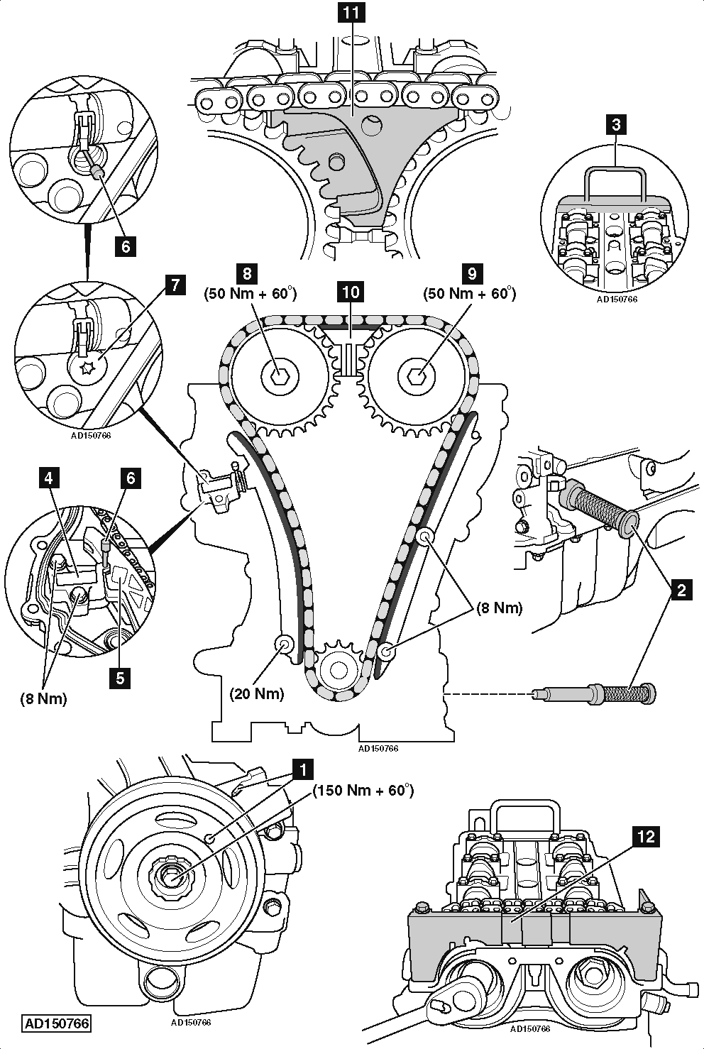 Engine Timing Cover Diagram Wiring Library Chevy Marks