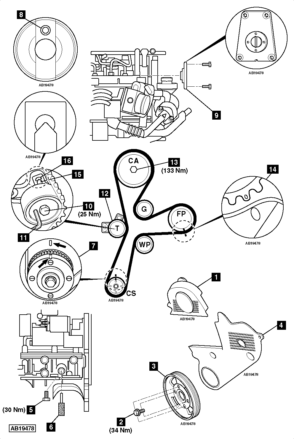 Chevrolet Sonic Parts Diagrams on chevy aveo timing belt diagram