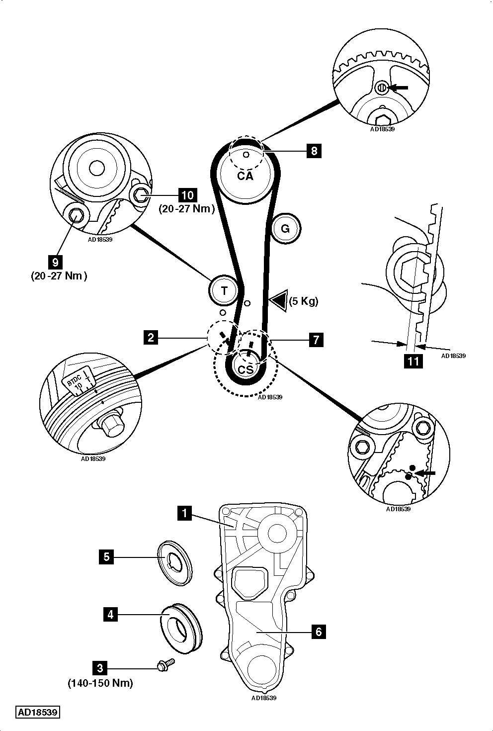 2009 hyundai accent engine diagram within hyundai wiring