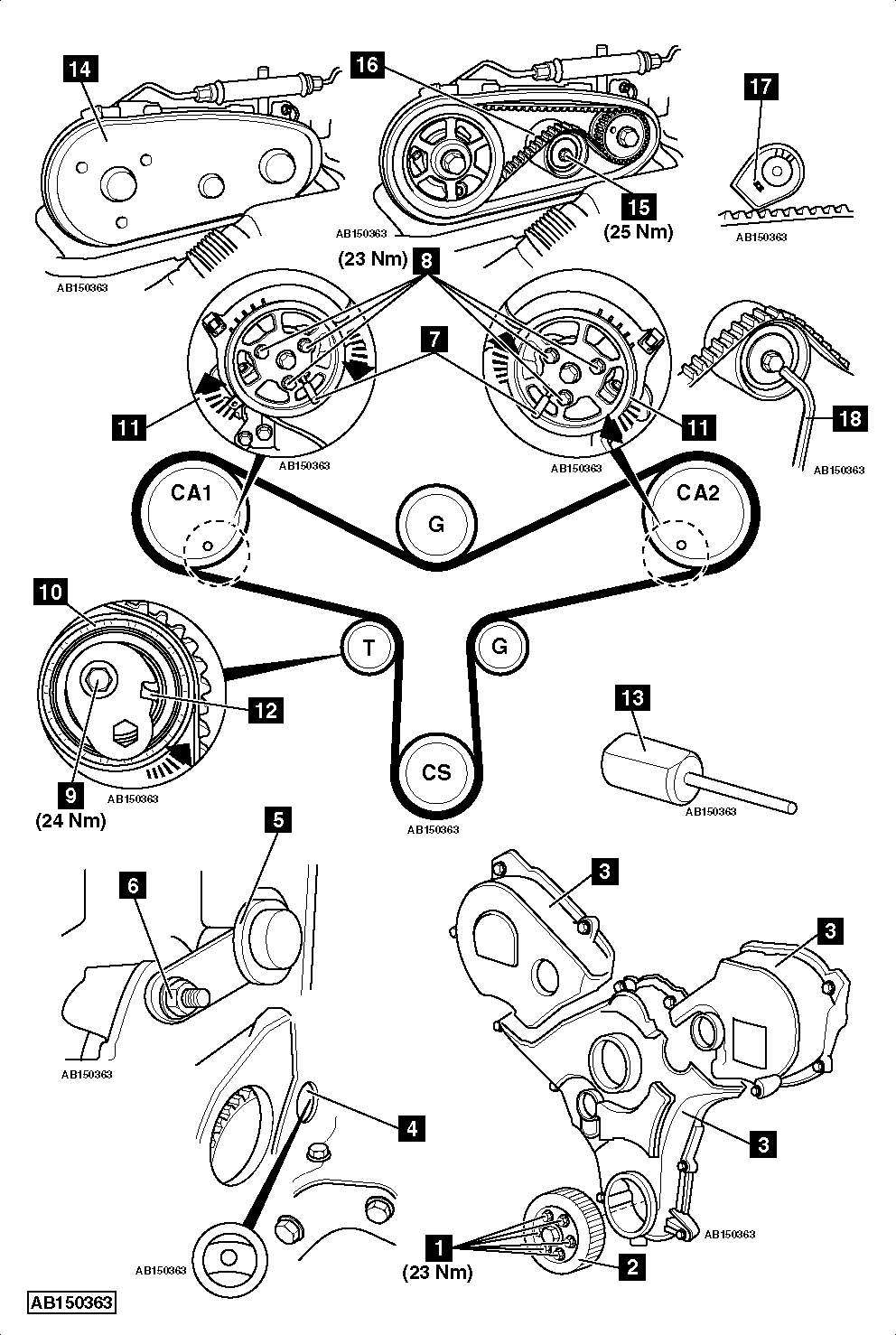 Land Rover 4 6 Engine Diagram Get Free Image About Wiring Diagram
