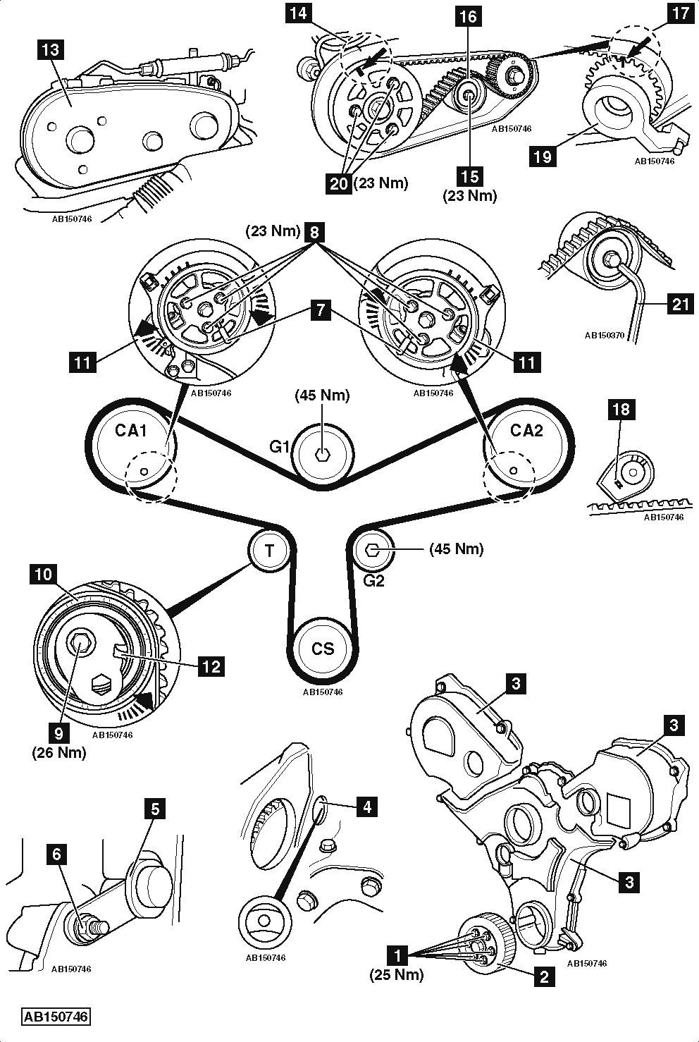 6 0 Powerstroke Oil Filter Location Wiring Diagram And Fuse Box Ford 7 3 Fuel Gm 5 3l Engine Cooler As Well Sel In