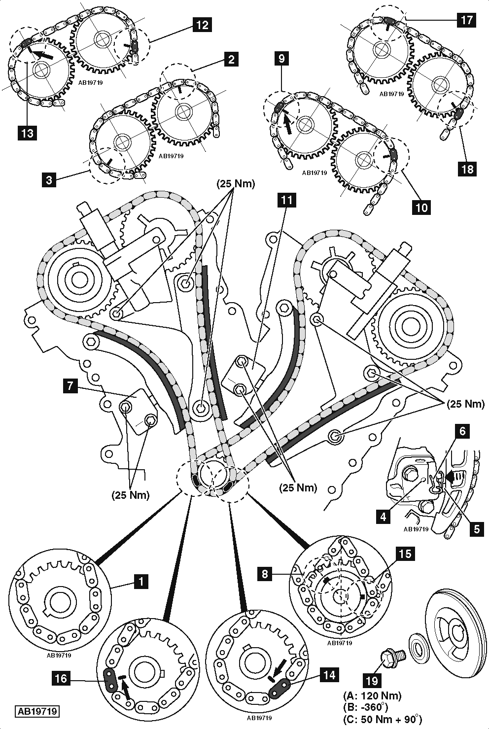 Chevrolet L99 Engine Diagram Chevy 3 1 Engine Diagram