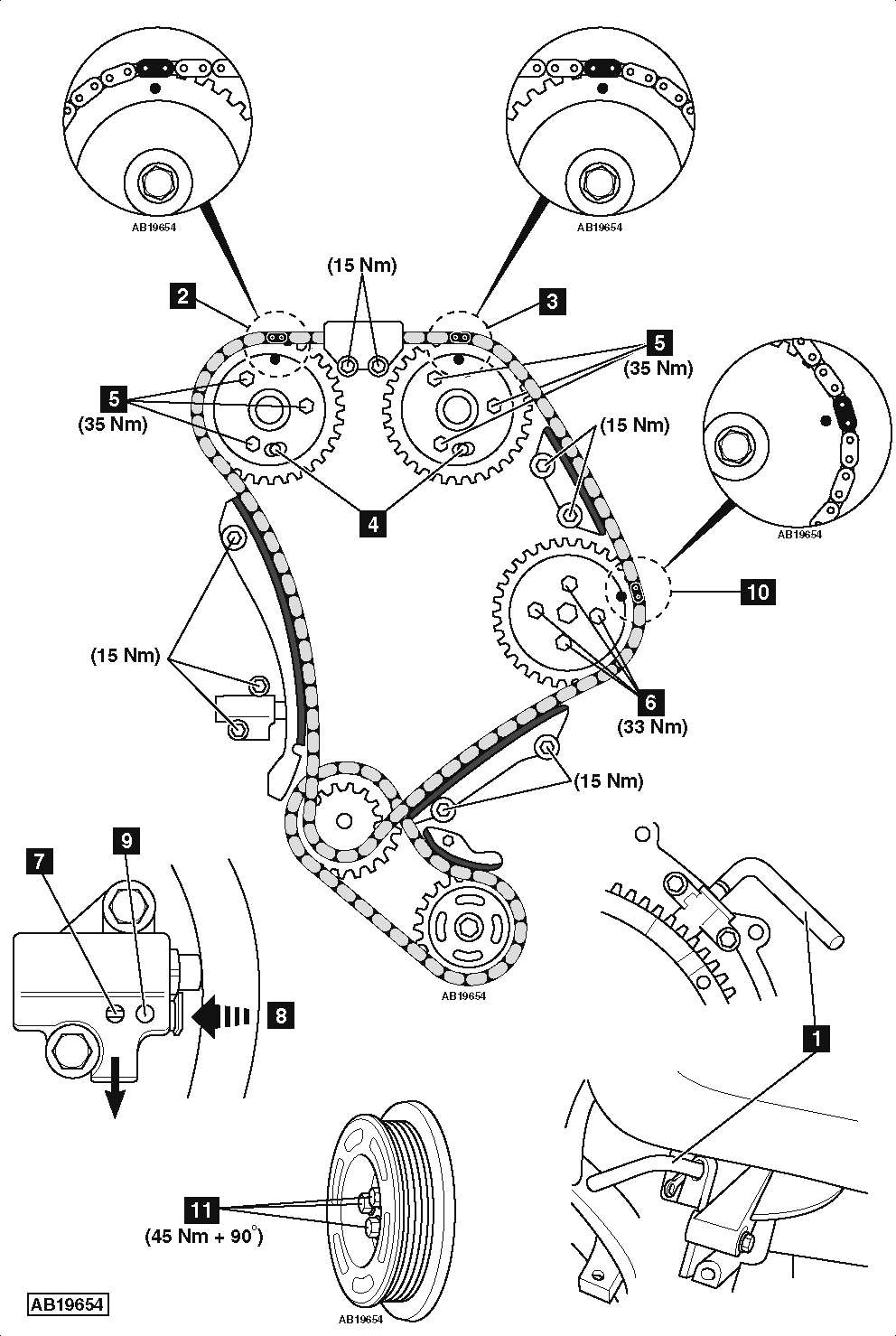 land rover freelander engine diagram acura tsx engine