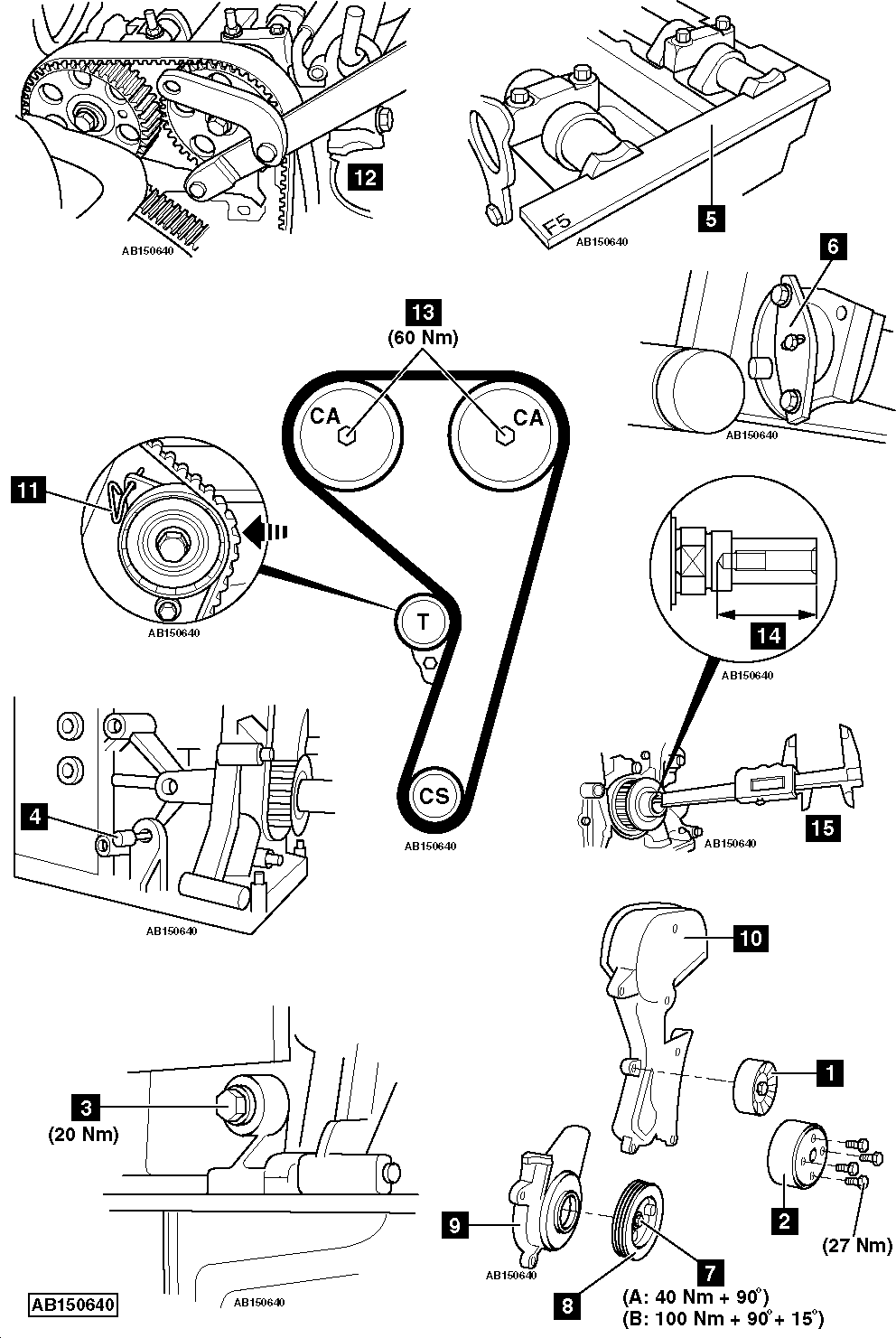 Nissan Maxima Gle Automatic Transmissiontransaxle Wiring Diagram together with 2631512578 additionally Saturn Vue 2005 2007 Fuse Box Diagram additionally 2ufvd Murano Wiring Steering Wheel Radio Controls Thanks moreover 68pik Nissan Datsun Sentra Se R Spec V Need Wiring Diagram. on 2008 nissan altima radio wiring diagram