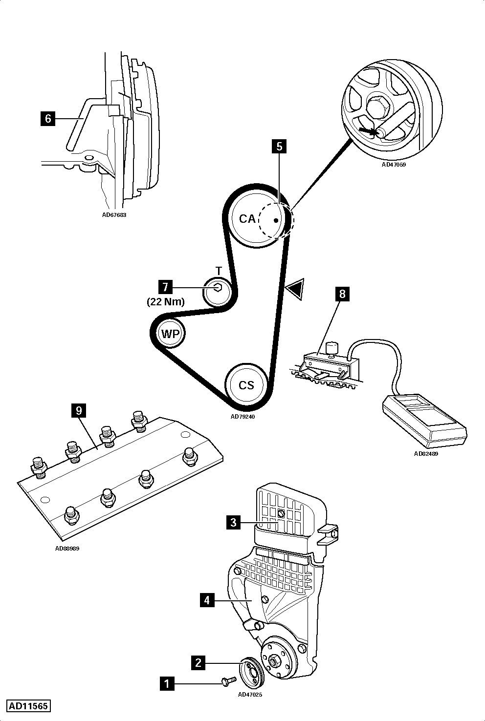 jeep patriot fuse box diagram wiring auto  jeep  auto fuse