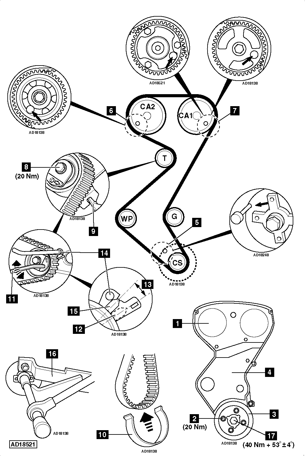57 Chevy Starter Wiring Diagram further 1955 Chevy Wiper Motor Wiring also 2007 Gti Air Conditioning Wiring Diagram likewise Chevy Ignition Switch Wiring For 1969 in addition 1957 Chevy Starter Wiring Diagram. on 55 chevy starter wiring diagram