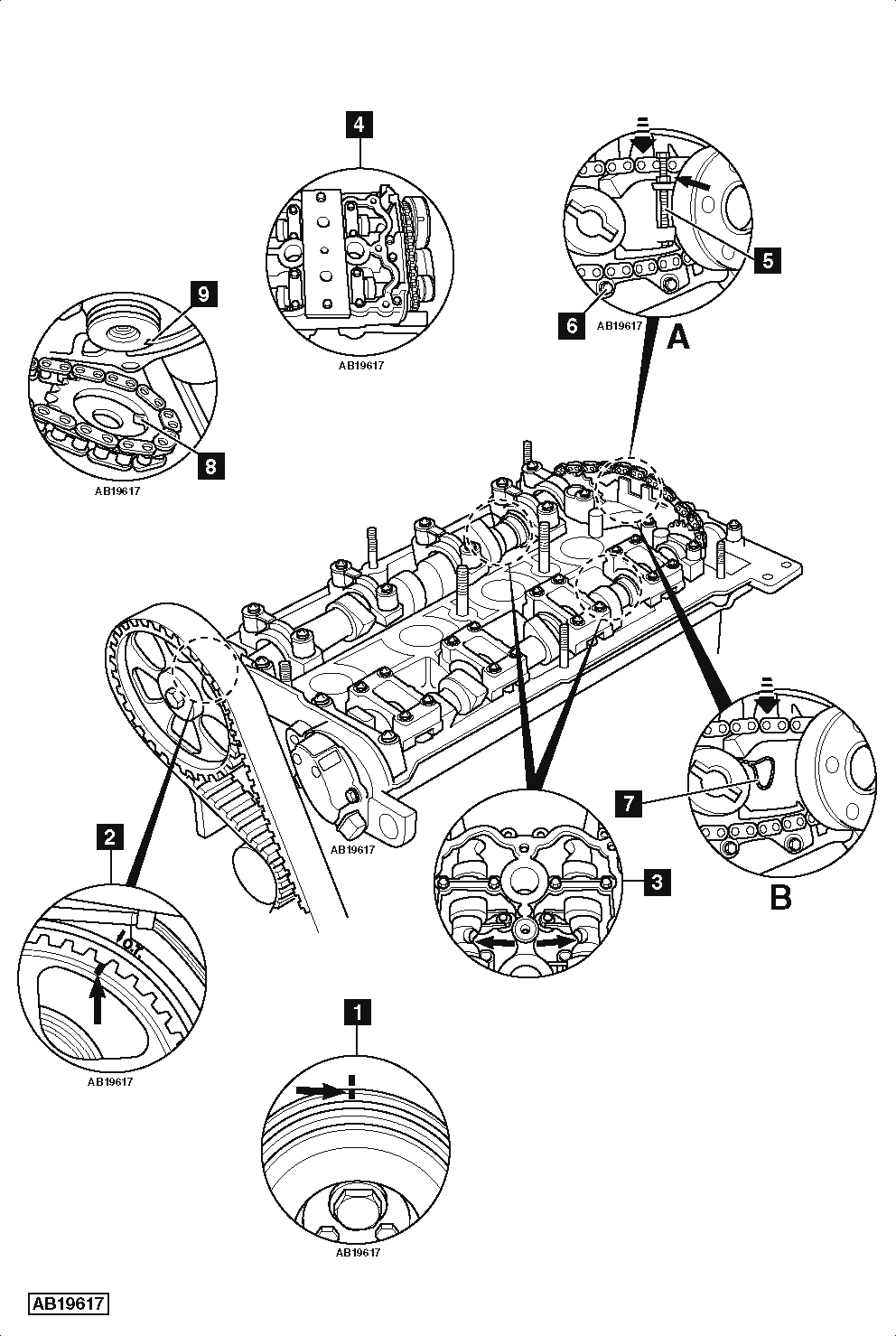 Audi 2 0 Fsi Engine Diagram On Audi Images. All About Wiring Diagrams
