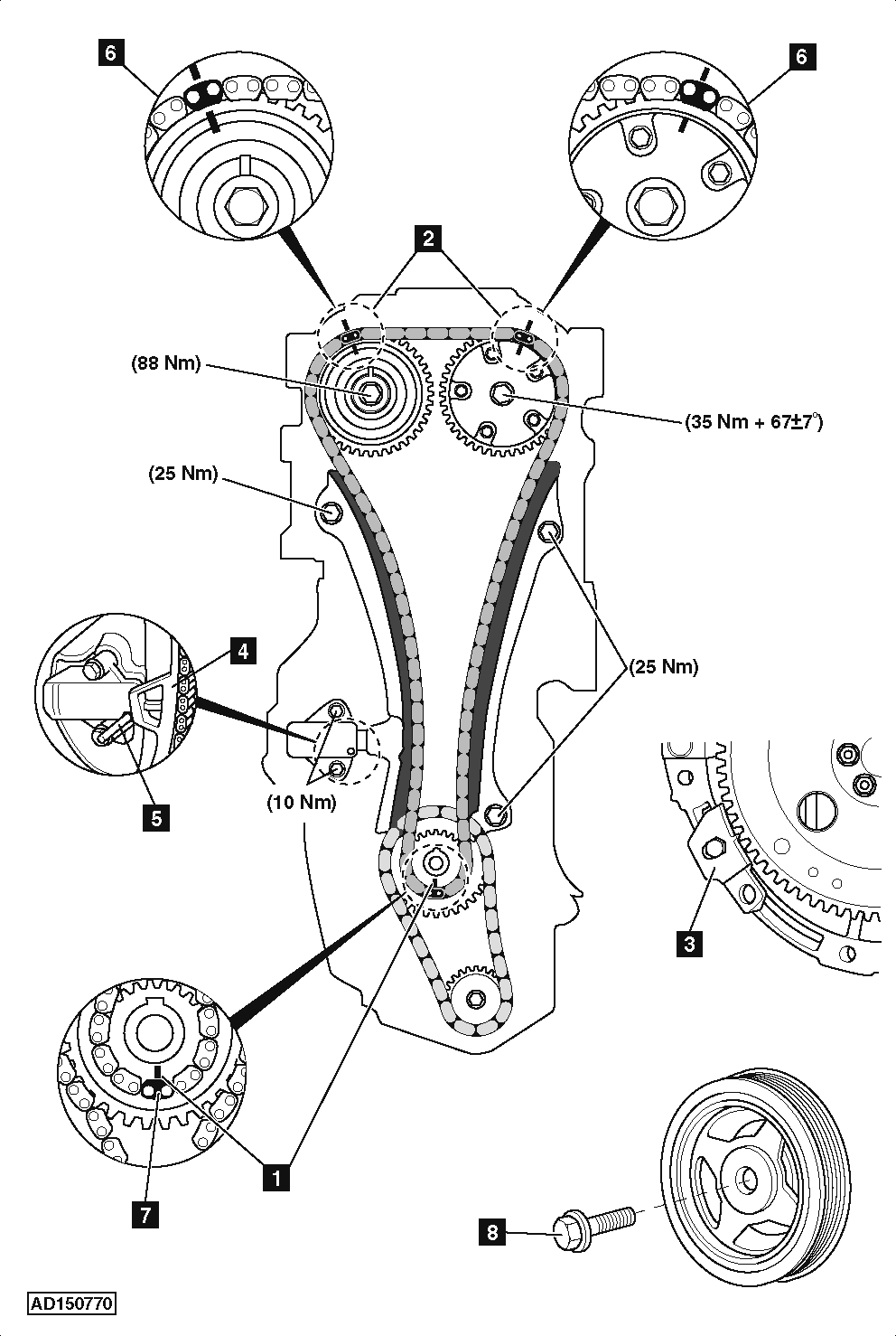 2005 mercedes c240 wiring diagram
