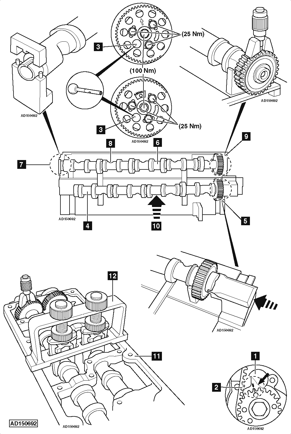 2wm1a Air Conditioner Low Pressure Service Port Located together with Nissan Quest Abs Wiring moreover 2014 Vw Jetta Fuse Box Diagram Throughout 2001 Jetta Fuse Box Diagram besides 28 1972 Beetle Fuse Box additionally 1216917 Light Switch Dome Light Control. on 2001 vw beetle fuse chart