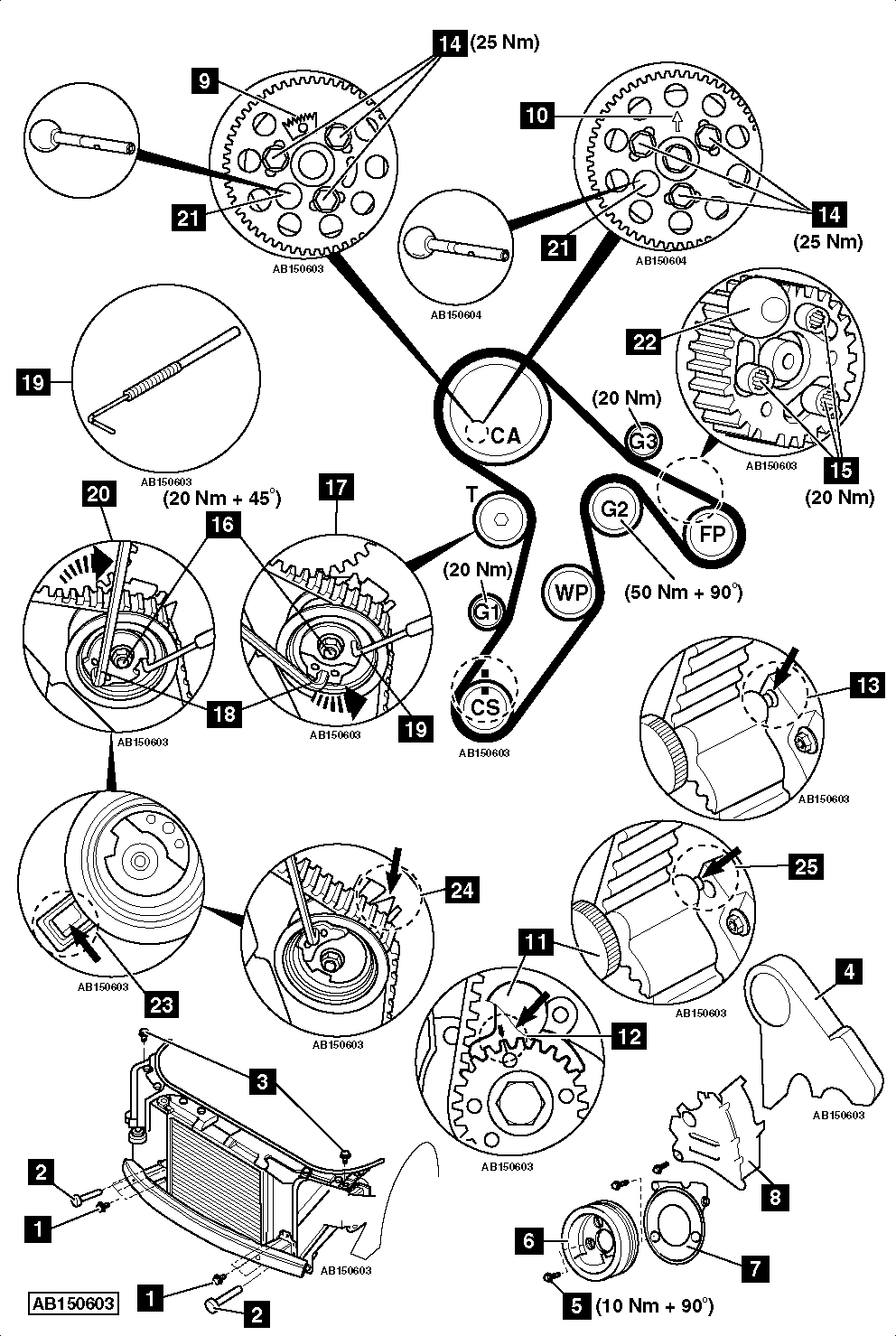 2001 Mercury Grand Serpentine Belt Diagram in addition Chrysler 300 Bank 2 O2 Sensor Location in addition QaNzDl also Audi A4 Fuel Pump Replace further Hyundai Elantra 1 5 1993 2 Specs And Images. on 2008 vw jetta engine