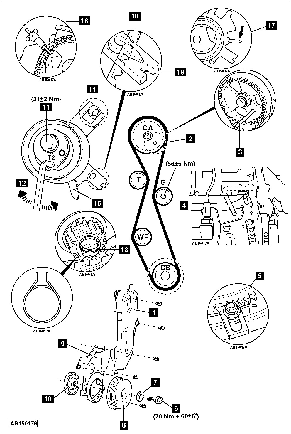 wds bmw wiring diagrams online wds discover your wiring diagram bmw k1300s wiring diagram