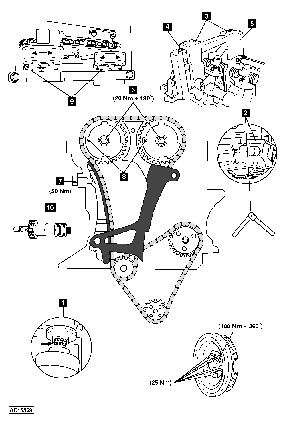 2006 honda pilot timing belt diagram html