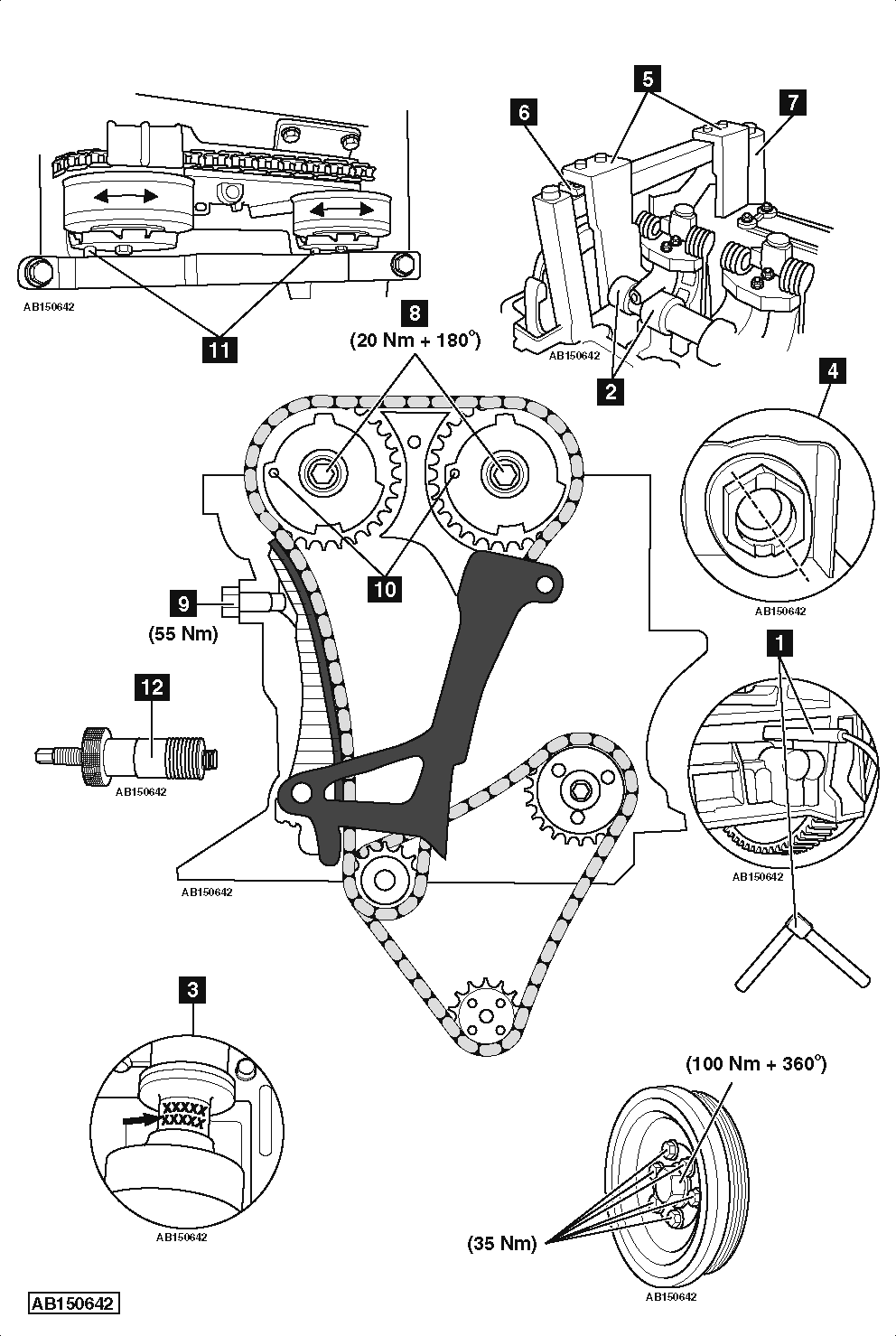 97 Bmw 540i Engine Diagram on bmw x3 parts
