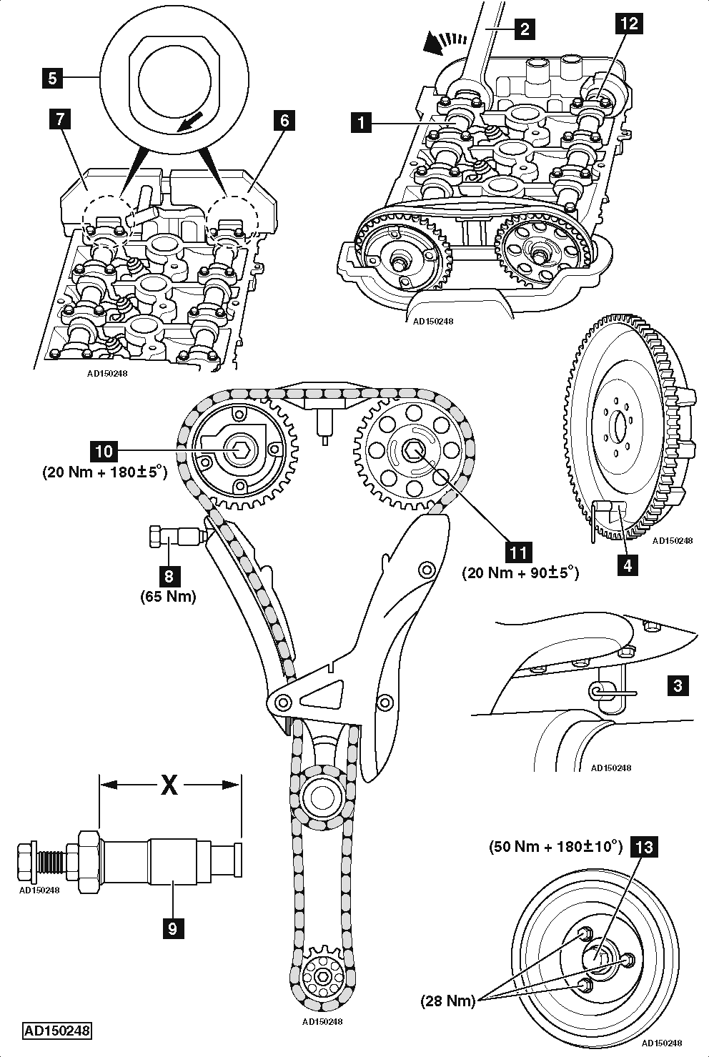 T18776469 Input speed sensor located 2006 chevy likewise C5 O2 Sensor Location furthermore 2006 Pontiac Torrent Engine Diagram likewise 2003 Chevy Tracker Engine Diagram in addition Sensor Crankshaft Camshaft 1 2 Palio. on chevy crankshaft position sensor location
