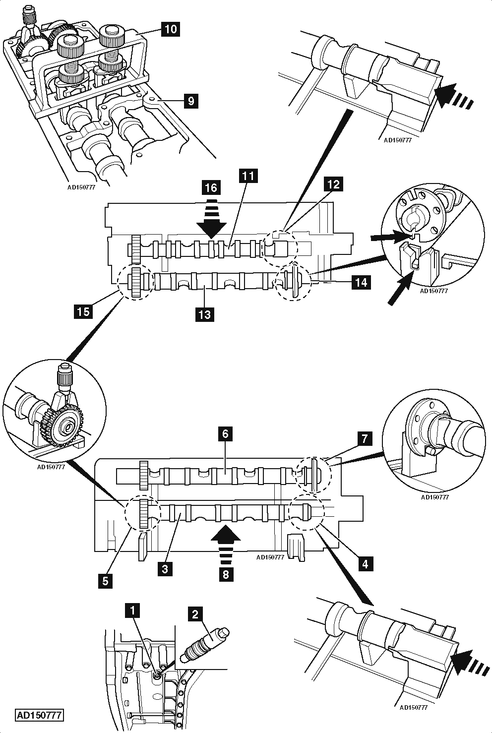 Cam Position Sensor and Sync Pulse Stator as well 33 2004 Mazda Tribute Engine Diagram together with P 0996b43f8037d219 in addition T4705483 P0345 code camshaft position sensor besides Obd 2 Wiring Diagram 2012 Ford Fusion. on bmw camshaft position sensor