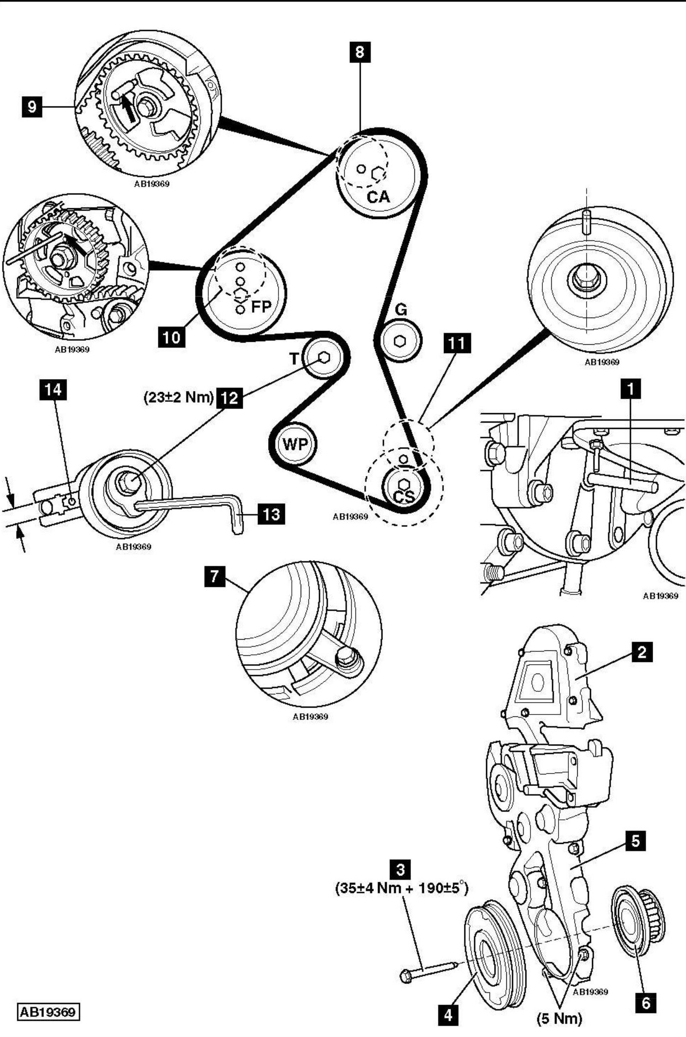 Kubota Rtv 1100 Fuse Box Location on 1964 falcon wiring diagram