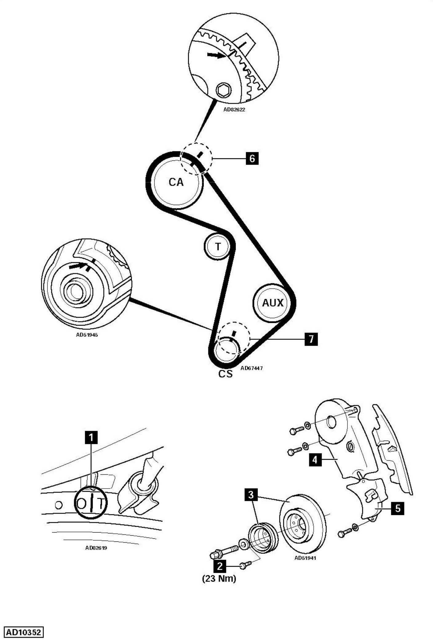 kia sedona thermostat replacement diagram