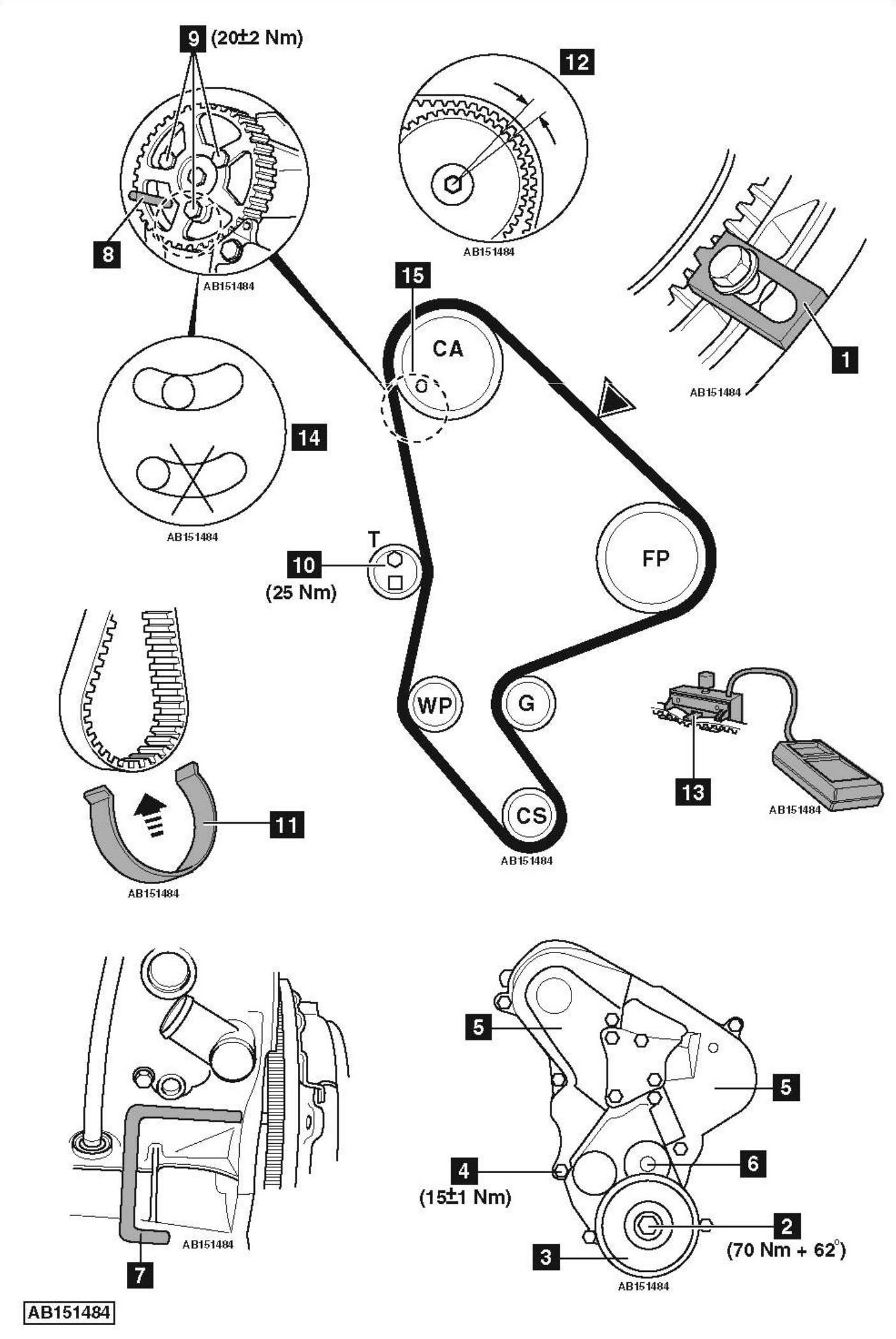 2008 Scion Tc Serpentine Belt Diagram on 2003 acura rsx fuse box diagram