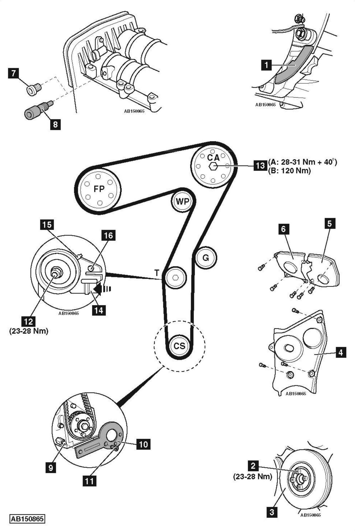 suzuki repair manual intruder